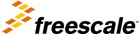 Freescale Logo