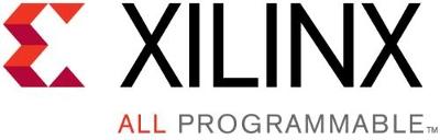Xilinx Announces LDPC Error Correction IP Fundamental to