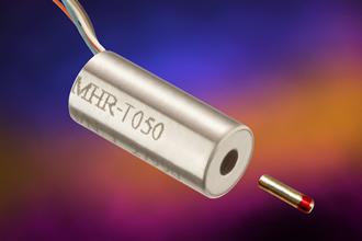 Position Sensors Sustains Measurement In High Temperatures