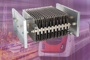 vishay grid resistor L