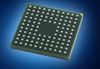 Analog Devices ADuCM310 L