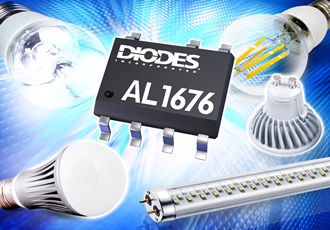 DI0DES AL1676- L
