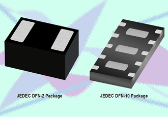 ProTek Devices Beefs Up Circuit Protection