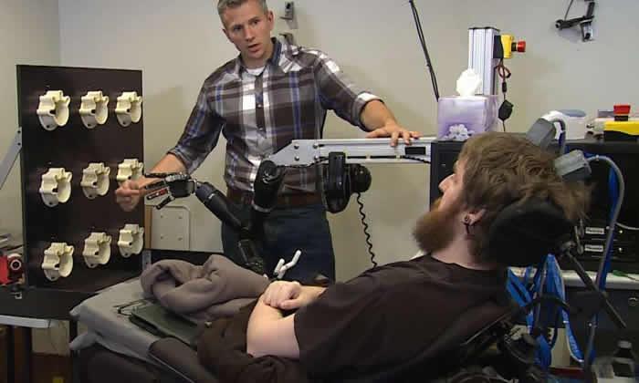 paralysistechimage