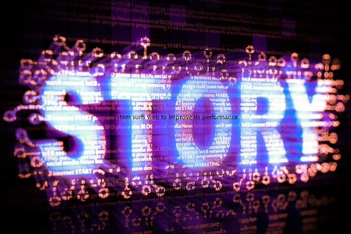 storyimageee