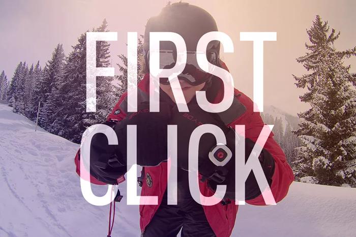 firstclickimageee
