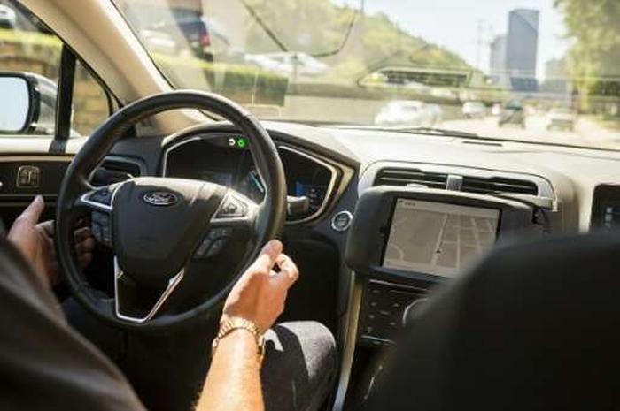 driverlessimageee