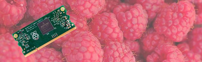 raspberryimagee