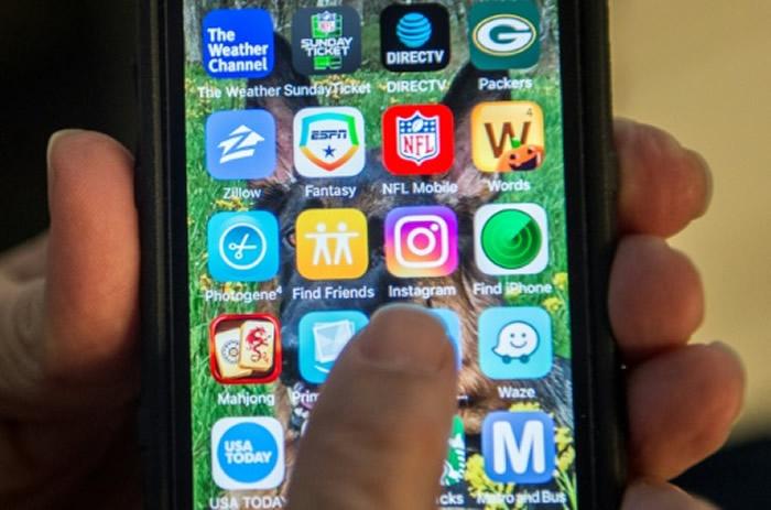 smartphoneimageee