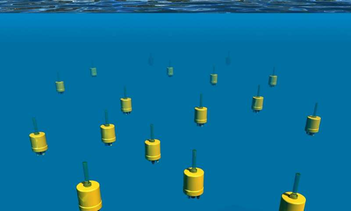 underwaterobotsimageee