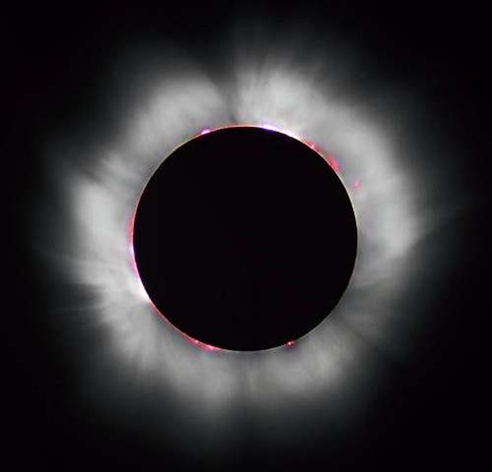 eclipseimageee