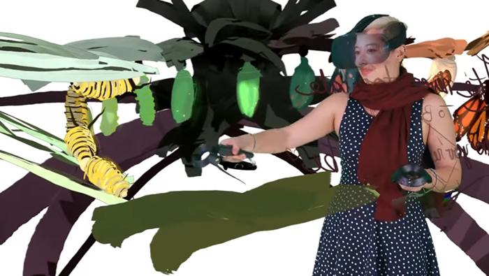 greenscreenimageee