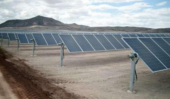 renewablesimageee
