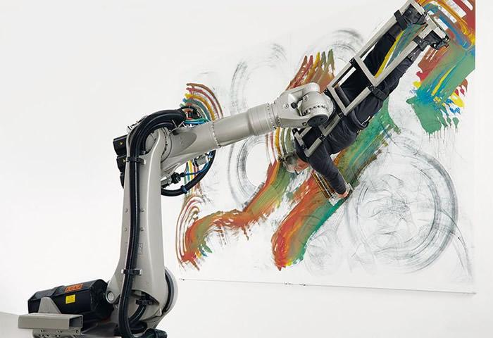 robotartimageee