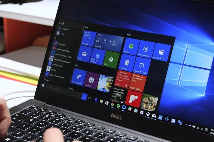 2017 to bring Microsoft's second big Windows update