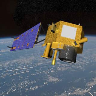 nasa_satellite_2