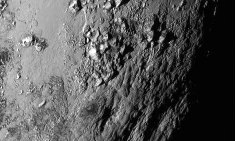 pluto_surface