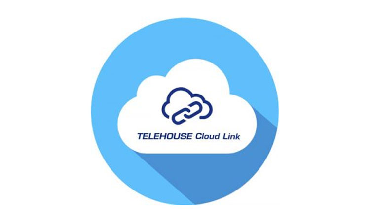 TELEHOUSE launches advanced cloud interconnection solution in U.S.