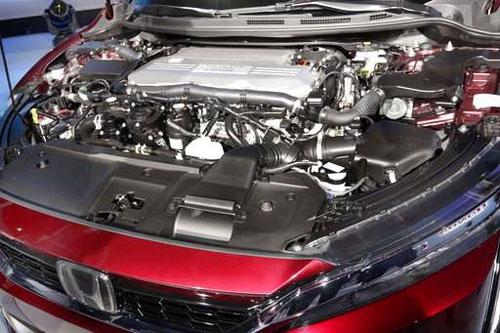 hydrogen_car_fuel