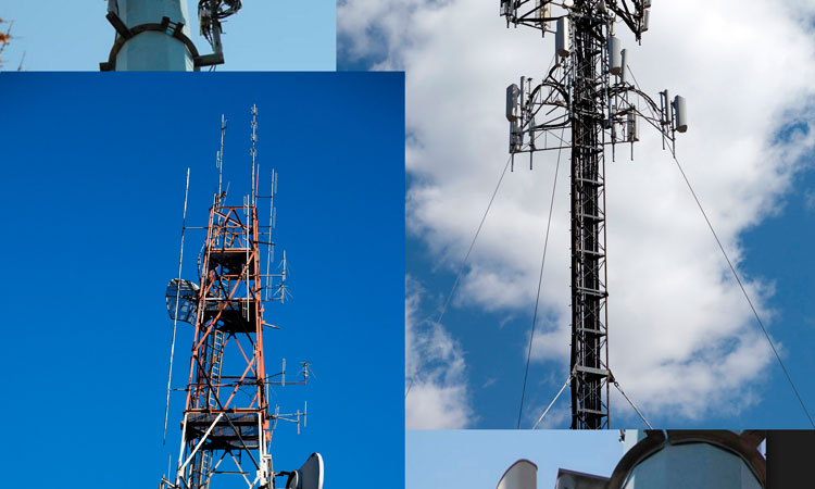 Liquid Sensor Devices Pivotal in Protecting Telecom Equipment