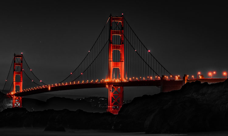 ARCCORE opens new office in Silicon Valley