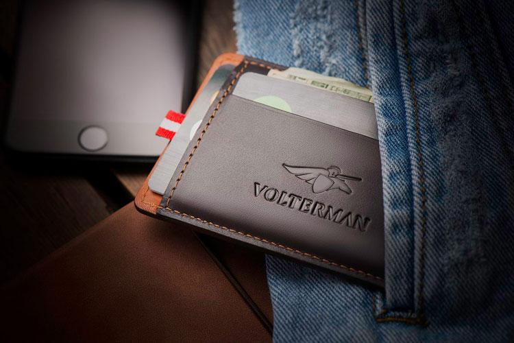 volterman_wallet