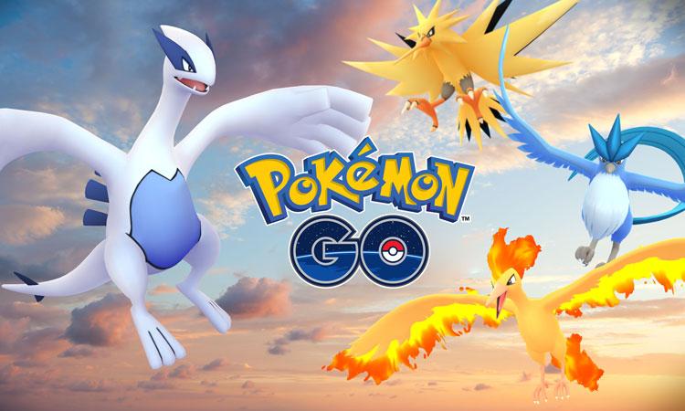 Top 10 Portable Power Banks For Playing Pokémon Go