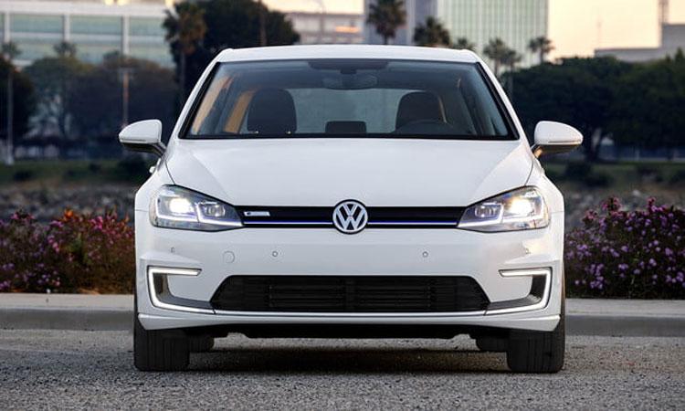 Bosch 48V Hybrid System Presents New Hybrid Theory