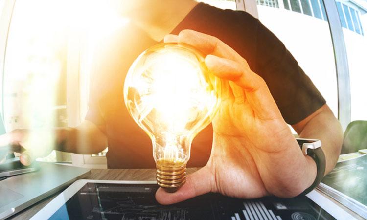 How Smart Lighting Control Technologies Help OEMs Grow