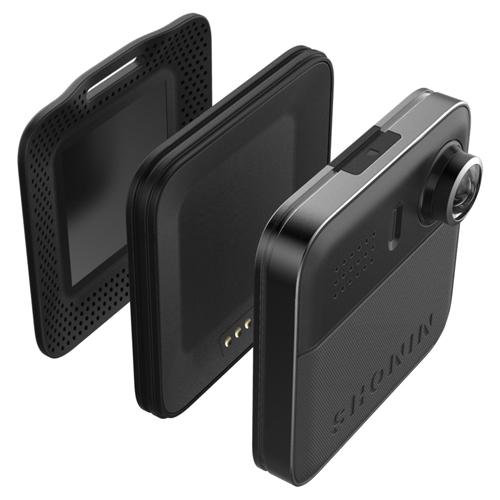 Shonin Body Camera
