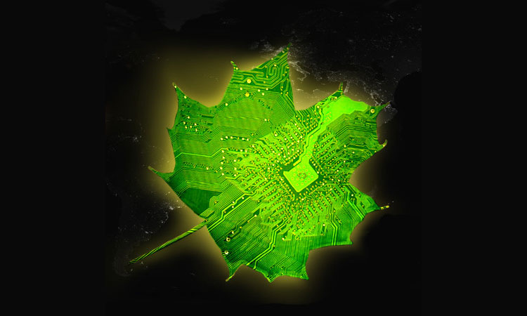 Creating Carbon-Based Renewable Fuels More Efficiently