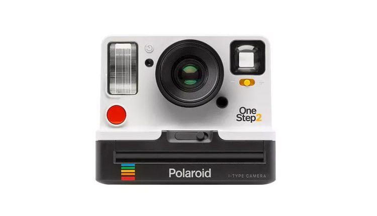 polaroid-1