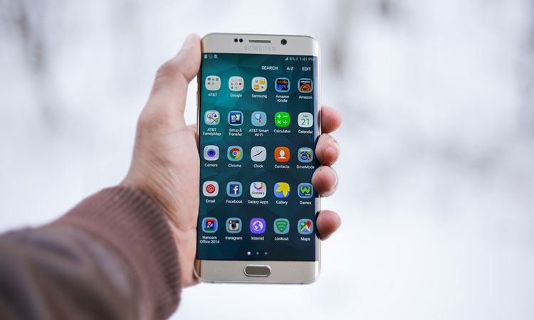 What To Expect From The Next Samsung Galaxy Note?