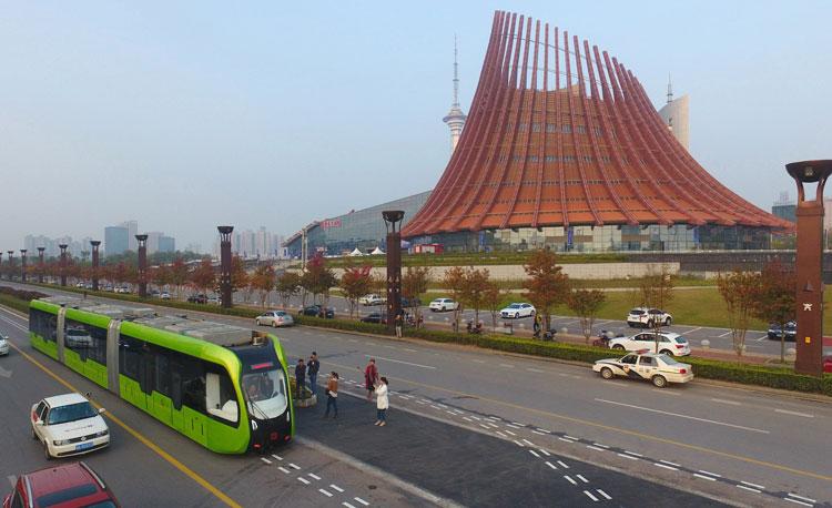 china-etransport