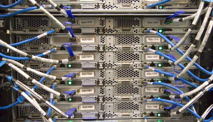 White box servers: fiction vs. facts