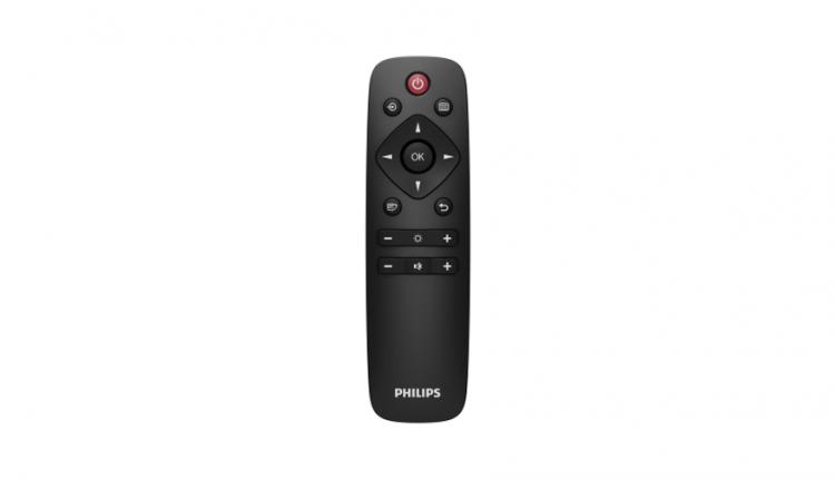 Philips-436M6VBPAB