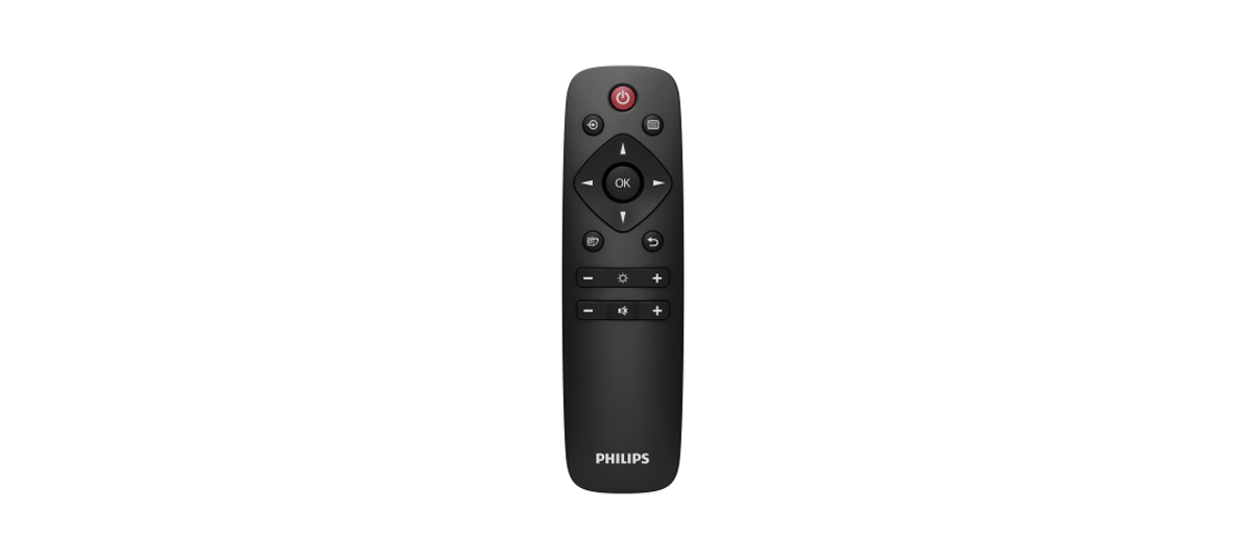 Philips-436M6VBPAB