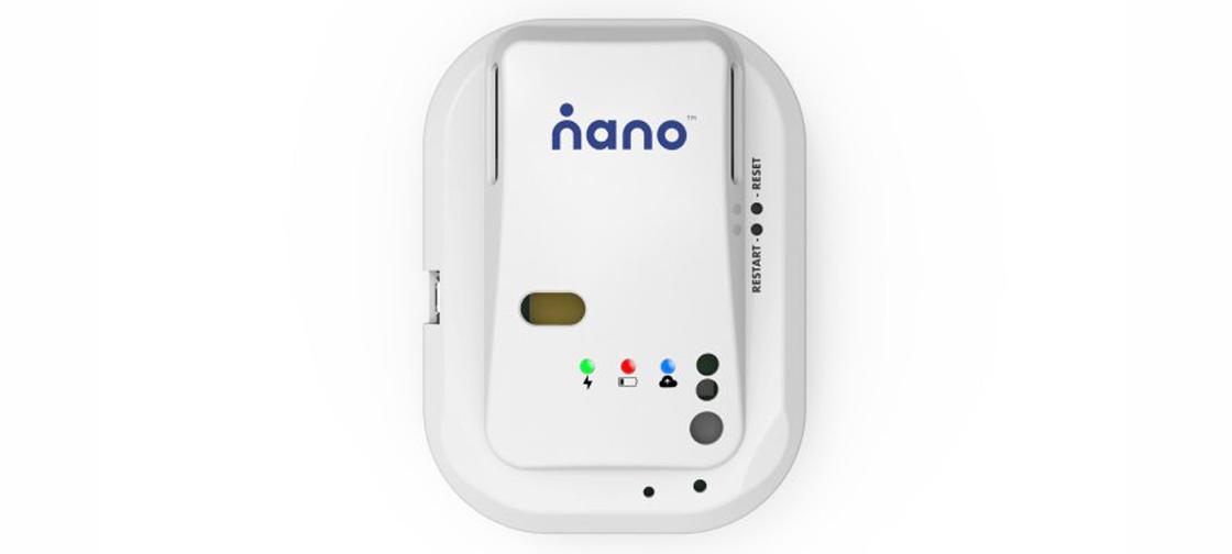 nanobot-1