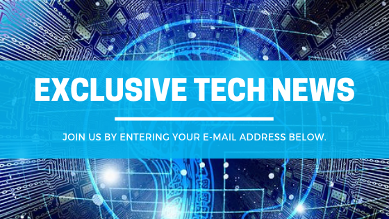 Subscribe to our mailing list for weekly newsletters