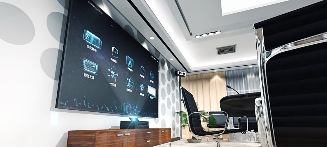 Three-Channel Backlight Unit LED Driver for UHD TVs